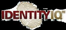 IdentityIQ-Logo-copy-e1487893466637