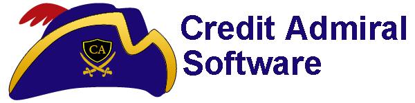 credit-admiral-logo-transparent