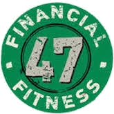 kelly-wells-financial-fitness-logo-transparent