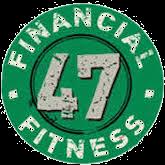 kelly-wells-financial-fitness-logo-transparent