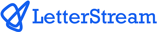 letterstream-logo-transparent