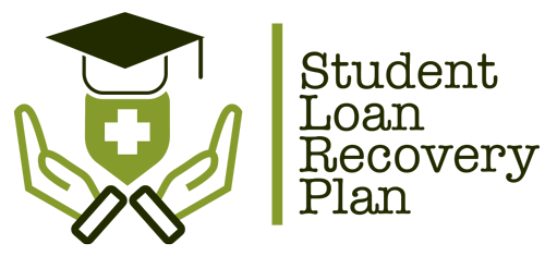 student loan recovery transparent 1