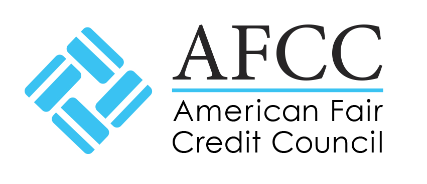 AFCC Logo Website