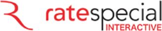 RateSpecial-Interactive-logo