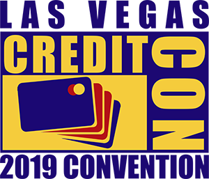 CreditCon 2019 - Home