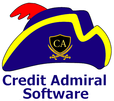 credit-admiral-logo-website