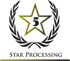 5starprocessing