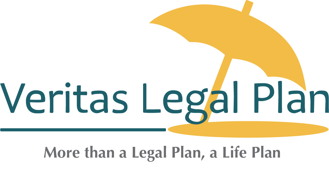 logo-veritas-legal-plan.1545408714