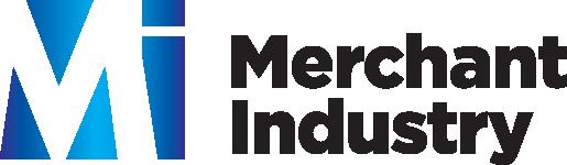 Merchant Industry Logo