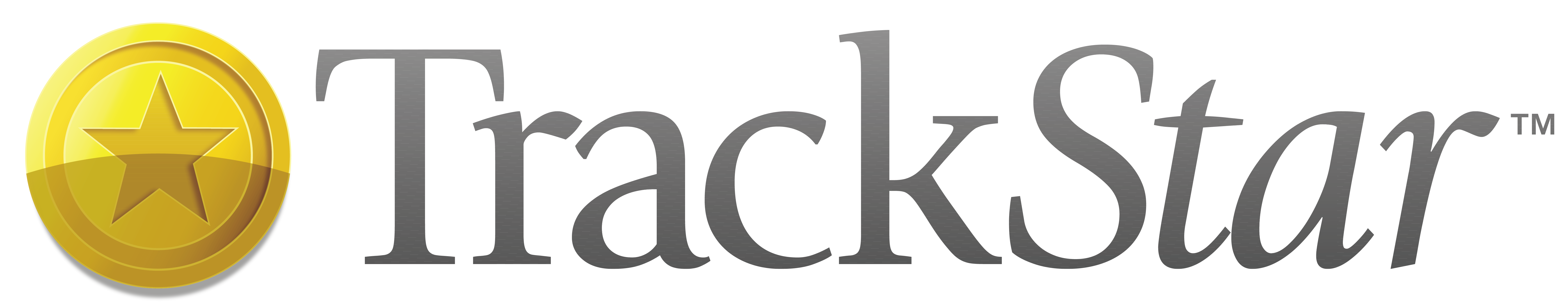 Trackstar Logo_CMYK