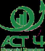 Act4FinancialFreedomww