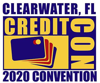 CreditCon 2020 - Home
