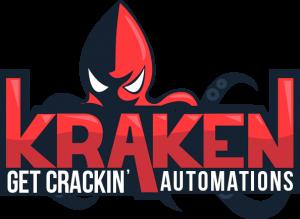 kraken_automations