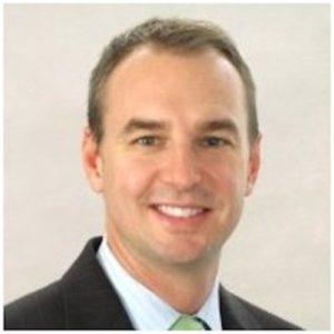Jeff-Richardson