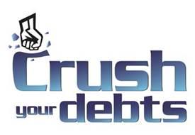 crushyourdebtscom