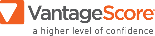 vantage-score-logo