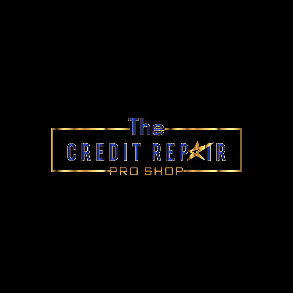 Credit Repair Pro Shop