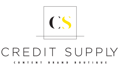 credit-supply-logo-2-2-1-400x239