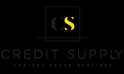 credit-supply-logo-2-2-1-400x239