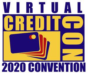 2020virtualconventation
