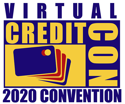 2020virtualconventation