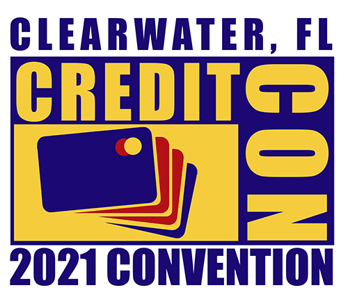 2021 Credit Con Convention