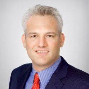 Ethan Preston