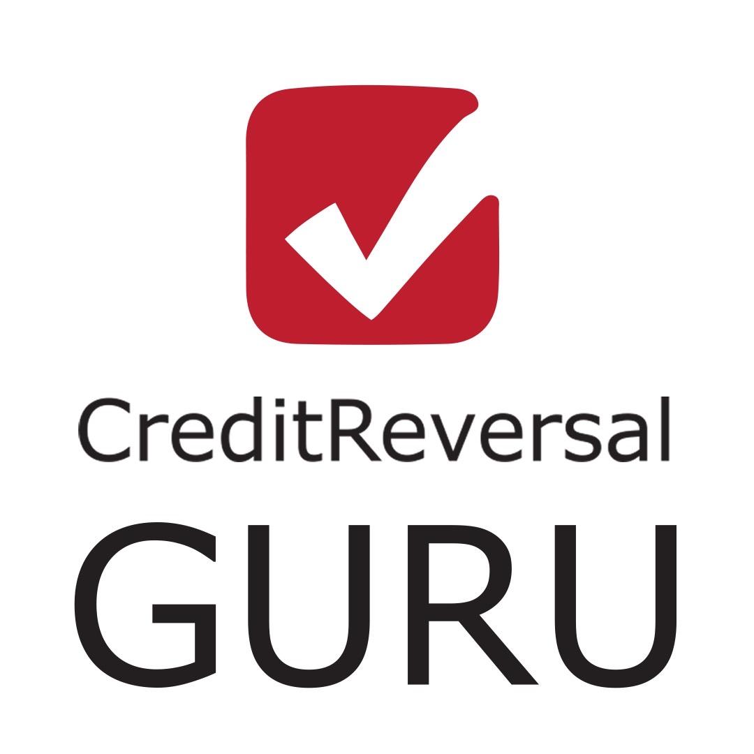 Credit Reversal Guru