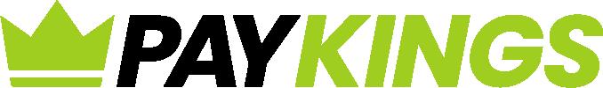 Paykings Logo