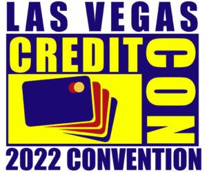2022-CreditCon-LasVegas-Big