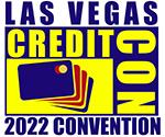 CreditCon 2022 - Las Vegas