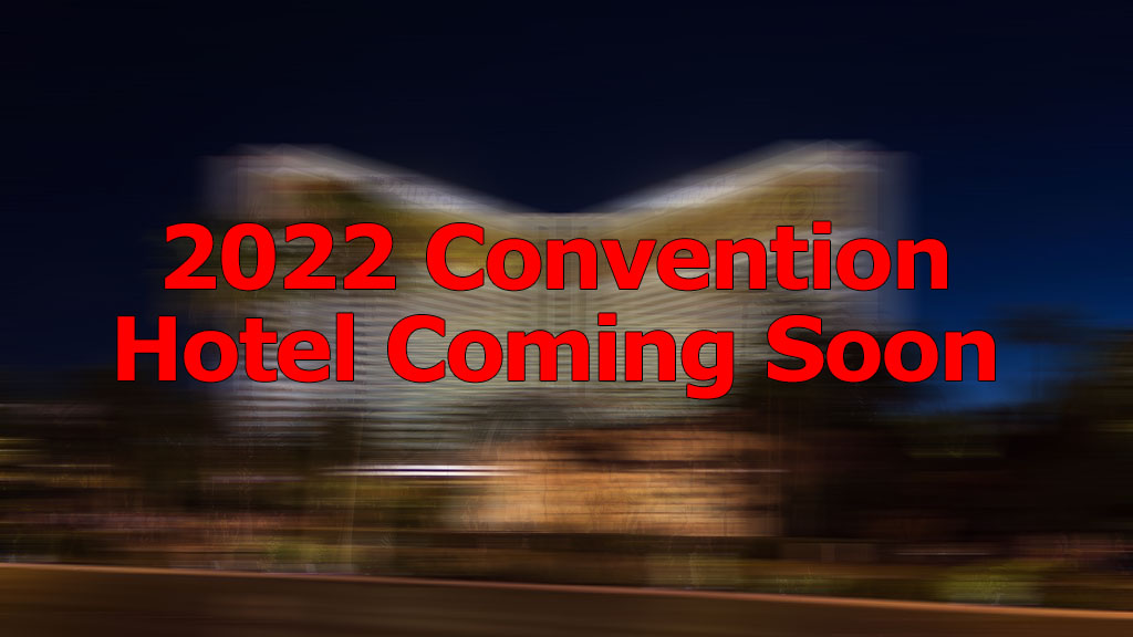 2022CreditCon-ComingSoon