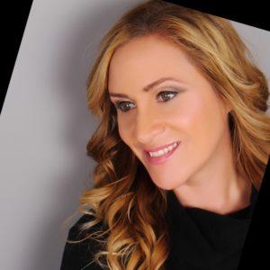 Rachel Kugel (1)