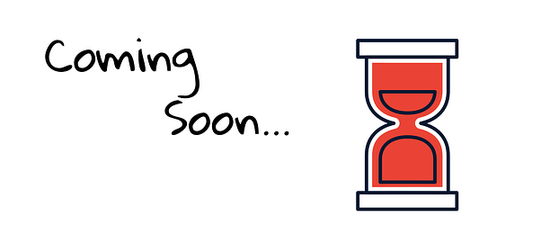 coming-soon-hour-glass-4721933_640